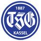 Logo der TSG 1887 Kassel-Niederzwehren