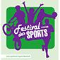 Logo-Festival des Sports