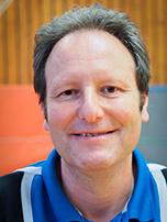 3. Mannschaft Spielerfoto: Carsten