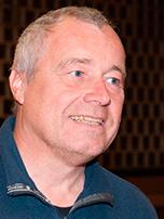 3. Mannschaft Spielerfoto: Dietmar