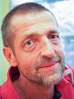 3. Mannschaft Spielerfoto: Jörg